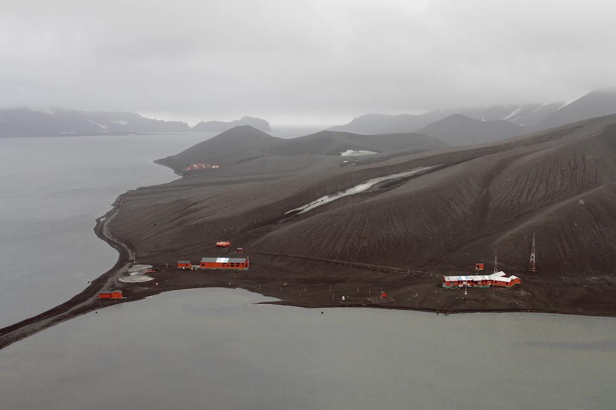 Antartida 14