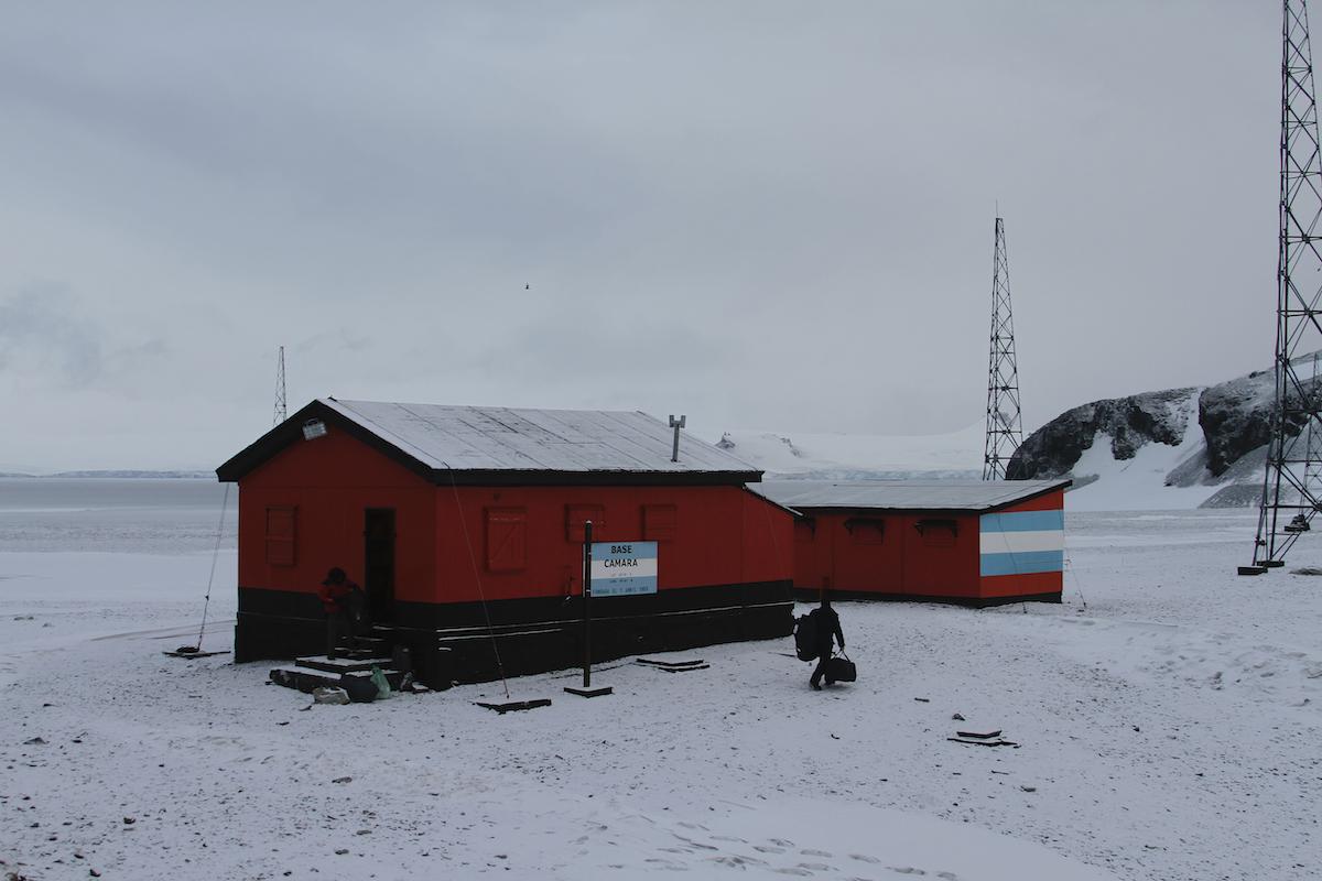 Antartida 6