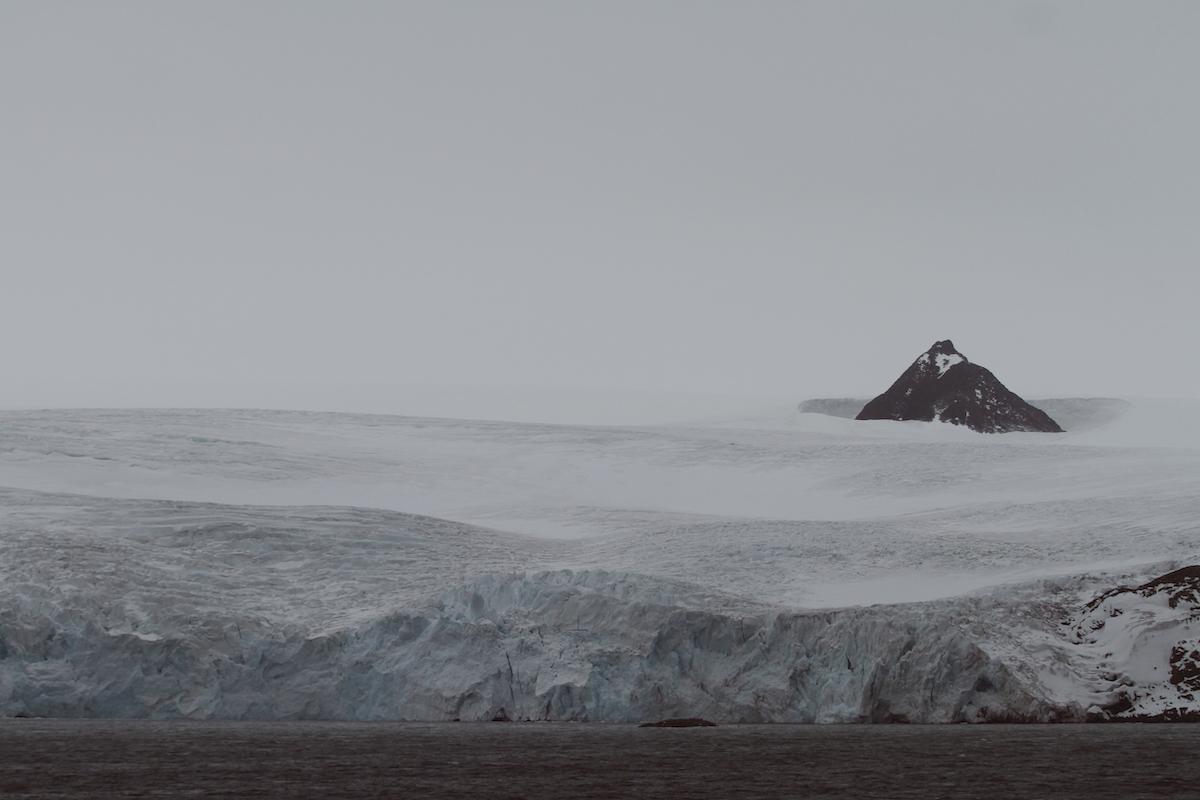 Antartida 9