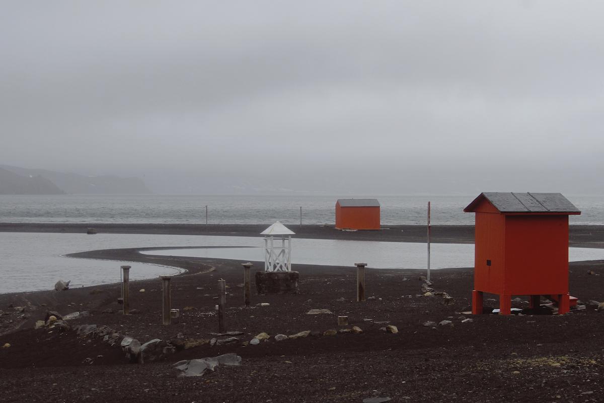 Antartida 10