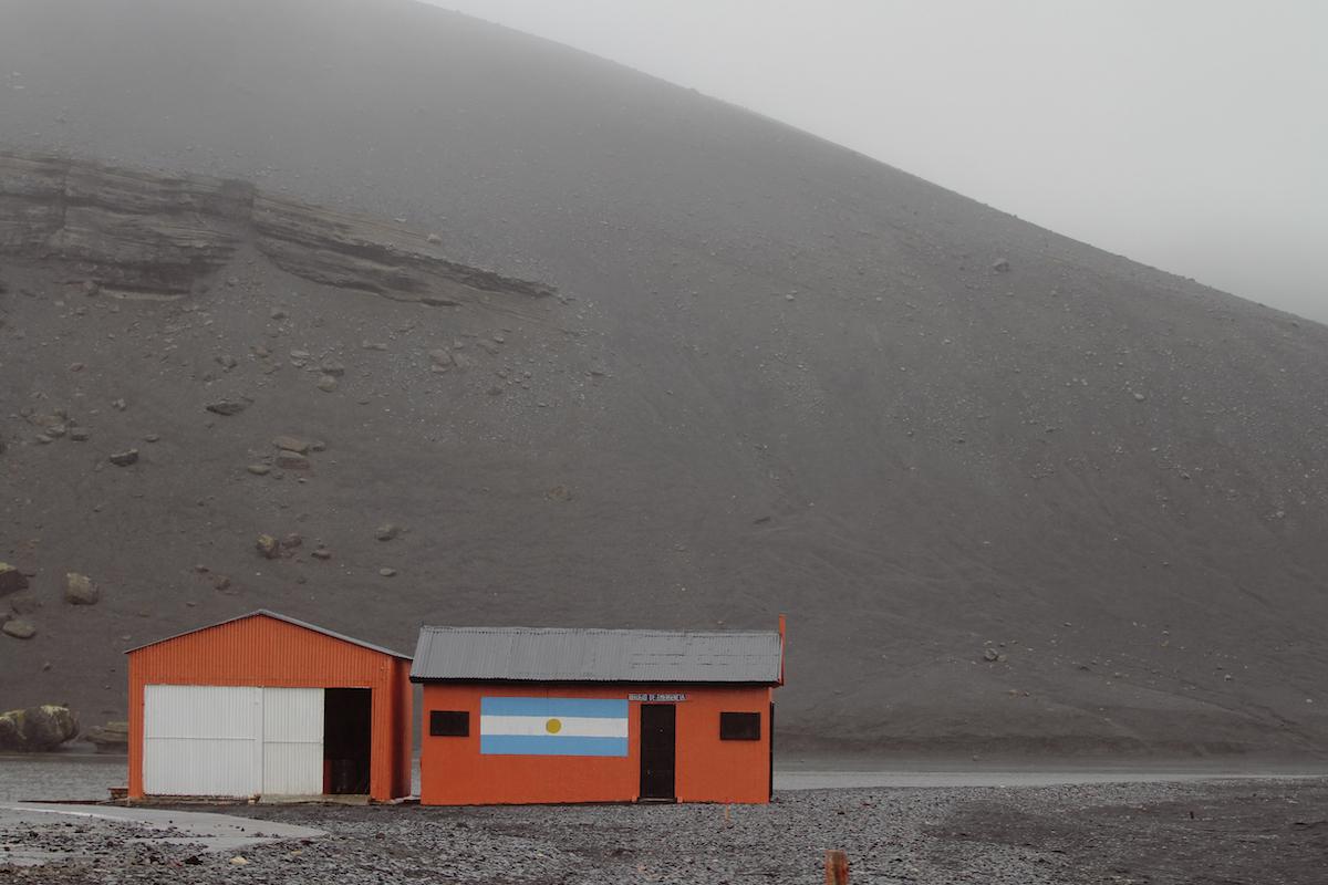Antartida 11