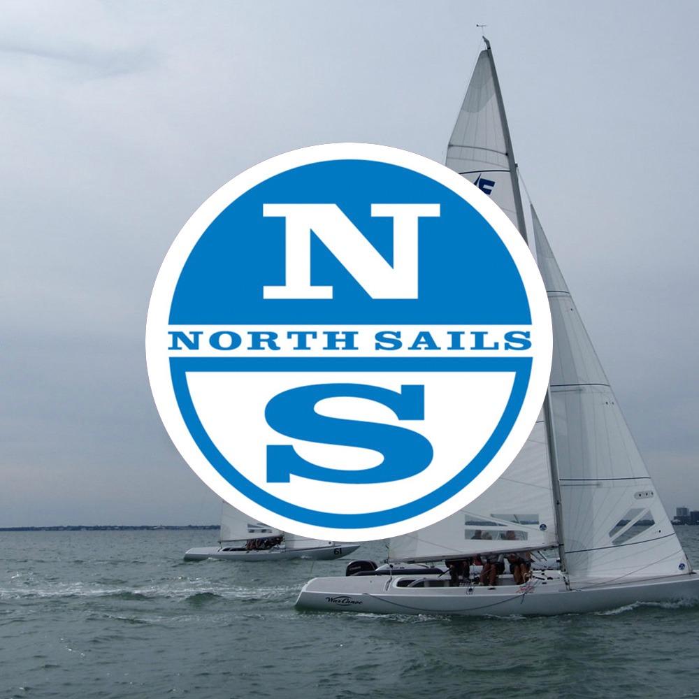 North Sales