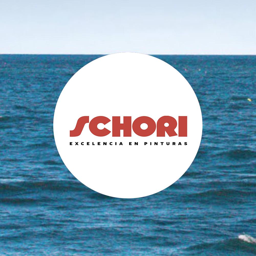 Schori